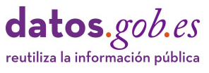 Datos.gob.es. Reuse the public information . Go home