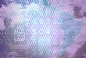 Open data en América Latina