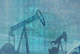 Open data en la industria extractiva