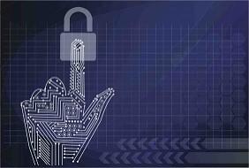 Datos abiertos y privacidad