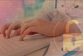 Open data en el sector salud