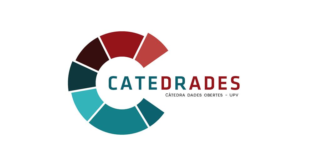 CATEDRADES Cátedra Dades Obertes