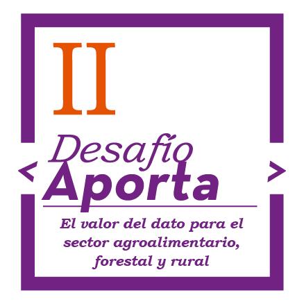 banner desafio Aporta