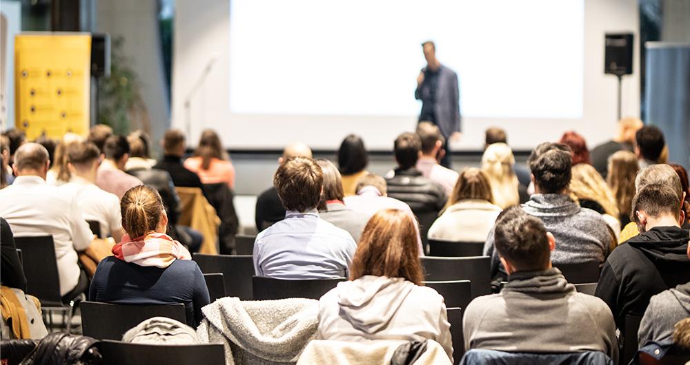 Congreso Internacional de Datos Abiertos y Reutilización de la Información del Sector Público