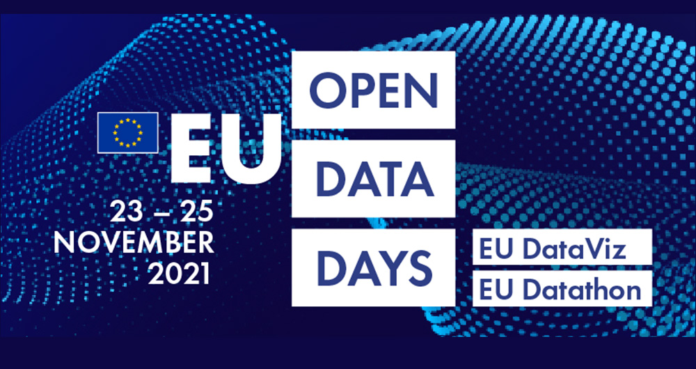 Cartel EU Open Data Days