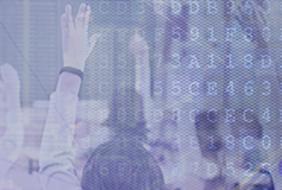 open data, datos abiertos, education, recursos educativos abierto, open educational resources