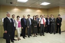 3º Encuentro Aporta: la reutilización de la información del sector público en Europa