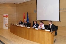 PSI Meeting 2010