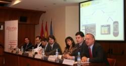 1º Encuentro Aporta sobre reutilización de la información del sector público