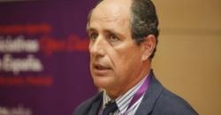 Carlos Turmo