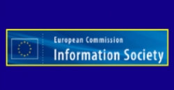 European Commission Information Society