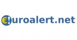 Logo euroalert.net