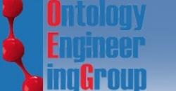 Logo Grupo de Ingeniería Ontológica