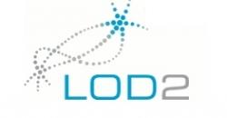 Logo LOD2