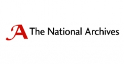 Logo The National Archives