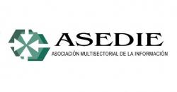 Logo ASEDIE