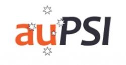 Logo auPSI