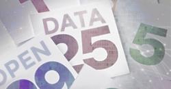 open data, opendathaton, datos abiertos, risp, smart cities