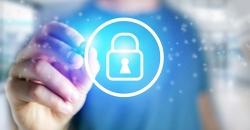 datos abiertos, datos privados, Legislación, open data