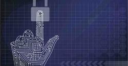 datos abiertos, open data, European Data Portal, informe, report, privacy, privacidad