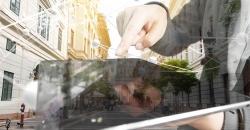 datos abiertos, ciudades inteligentes, smart cities, gobierno abierto