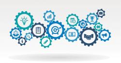 datos abiertos, informe, sector infomediario, asedie, reutilizacion, sector publico