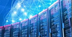 Big data analytics for policy making
