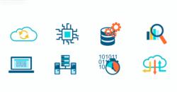 Iconos impacto open data
