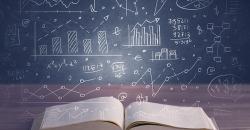 datos públicos, directiva europea, reutilización, datos abiertos