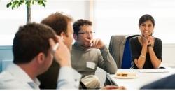 ODI, datos, sector privado, start-ups, aceleradoras