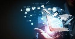 guía, open data, iniciativas verticales