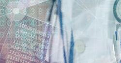 datos abiertos, sanidad, vocabularios, open data, healtcare, vocabularies