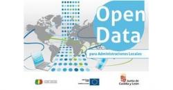 Guía Open Data en las Administraciones Locales