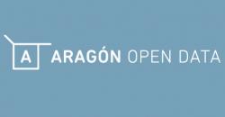 Aragón Open Data