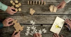 Paradigmas de datos para los negocios y la innovación