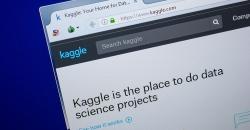 Kaggle y otras plataformas alternativas para aprender ciencia de datos