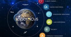 Programa Copernicus