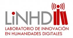 Logo Linhd