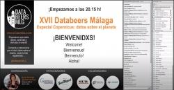 Databeers Malaga