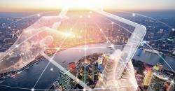 datos abiertos, open data, turismo, administraciones públicas, descentralización