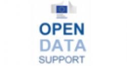 Logo Open Data Support