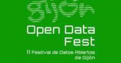 Gijón Open Data Fest
