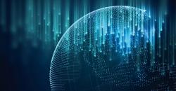 Open Data Standard