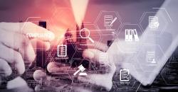 Los datos abiertos como una herramienta de gobernanza
