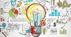 datos y emprendimiento