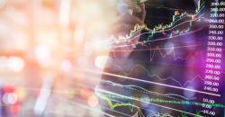 Datos abierto e indice DESI