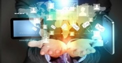 AENOR; datos abiertos, smart cities