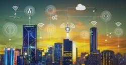 Vocabularios de representación de datos abiertos en Ciudades Digitales