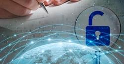risp, normativa, datos abiertos, Legislación