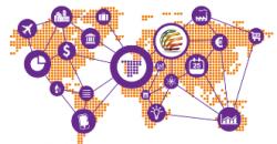 Logo Encuentro Aporta 2014